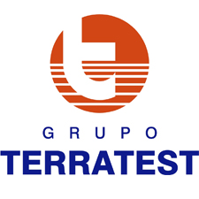 LOGO CLIENTE - TERRATEST